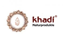 07_logo_khadi_370x241