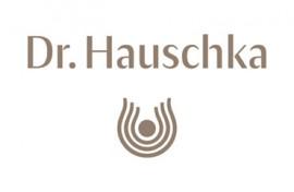 09_logo_dr_hauschka_370x241