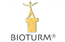 10_logo_bioturm_370x241