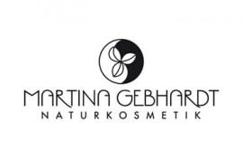 _logo_gebhardt_370x241