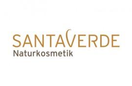 Logo santaverde